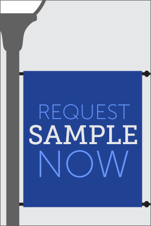 Request Sample Now