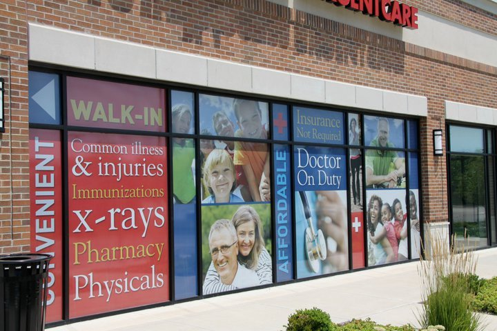 Large Window Decals For Business Oxynux Org
