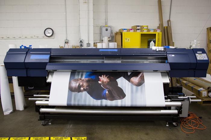 print equipment for digital silk screen printing zane williams
